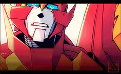 MTMTE: Guilt by c0ralus