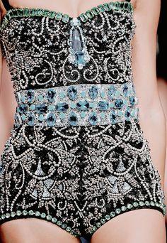 Imagem de Dolce & Gabbana