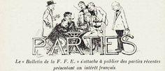 Robert Crépeaux Champion de France 1924 - Actualités / France - Europe Echecs