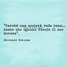 G.Falcone