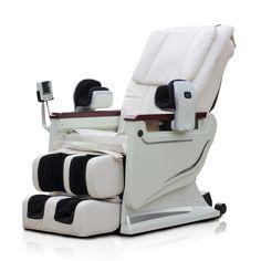 Massage & Relaxation Angelruila Electric Massage Chair Full Automatic Multifunctional Body Massage Kneading Back Cushion Elderly Cervical Vertebra Health Care
