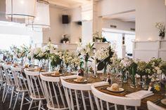 Weddings   Watsons Bay Hotel