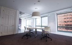 Check out this great Event space on Peerspace.com: Bright Open ...