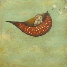 By Kathleen Lolley