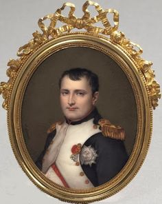 Napoleon  Mole's Genealogy Blog