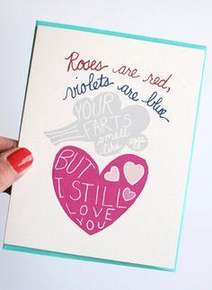 valentine chocolate puns