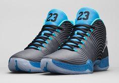 Genuine Air Jordan Black Cool Blue Photo Blue White Cheap To Buy Nike Air Max Jordan, Jordan Shoes For Men, Basketball Shoes For Men, Air Jordan Shoes, Casual Sneakers, Sneakers Fashion, Louis Vuitton Shoes Sneakers, Kicks Shoes, Fresh Shoes