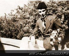 Some Unseen & Rare Picture of Quaid-e-Azam Muhammad Ali Jinnah,Set of Rare Pictures of The Quaid-e-Azam, Happpy Birthday Jinnah Wallpaper Desktop Whatsapp Rare Pictures, Rare Photos, Cool Pictures, History Of Pakistan, Pakistan Zindabad, Happpy Birthday, School For Good And Evil, Great Leaders, Muhammad Ali