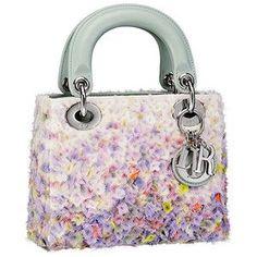 chloe designer bags - inspired designer handbags online shop on Pinterest | Chanel Bags ...