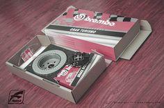 Brembo GT Rear BBK for Scion FRS!!!  Fiebruz Corp trabaja todas las lineas de alta calidad en frenos en el mercado.   - Brembo - Project Mu USA - StopTech - AP Racing Brakes - Wilwood Disc Brakes  Para mas información, Llama al 787-694-7062.  #fiebruz #brakes #performance #puertorico