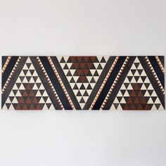 Ply Board, House Under Construction, Maori Designs, Maori Art, Sell Gold, Basic Shapes, Grey And Gold, Casket, Diamond Shapes