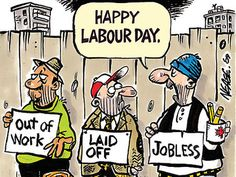 29 Happy Labour Day ideas | labour day, happy labor day, day