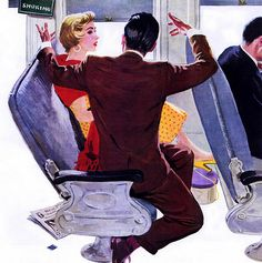 Coby Whitmore   by oldcarguy41