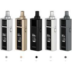 Blog - Vaping Underground Blog