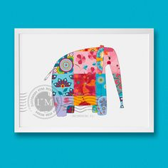 Láminas de edición limitada, desde 10€ / Limited edition prints from 10€. #laminas #edicionlimitada #infantil #bebes #ilustracion #decoracion #limitededition #prints #kidsroom #baby #deco #childish