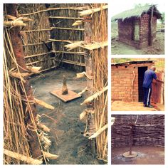 Today is World Toilet Day! We celebrated with W282's first two villages that are now ODF (open defecation free)! Super exciting day for all #worldtoiletday #water282 #zambia #toiletsforall #waterforall