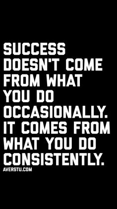 True words to live by. Life Quotes Love, Work Quotes, Wisdom Quotes, Success Quotes, Great Quotes, Quotes To Live By, Me Quotes, Motivational Quotes, Inspirational Quotes