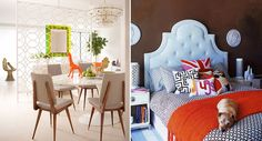 Interiors—Private Residence, Palm Beach, FL