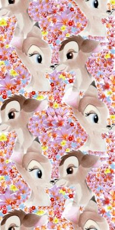 Followbackgroundsbyflorallsfor the cutest and the coolest floral backgrounds for your blog!
