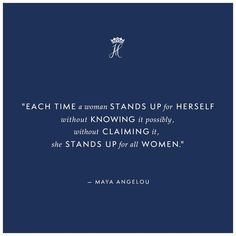 We post inspiring words like these so you can enjoy them, remember them, and share them - all the more reason to ensure they're accurate. Poem Quotes, Poems, Royal Quotes, American Poets, American Women, Civil Rights Activists, We Are Strong, Maya Angelou, Duke And Duchess