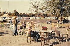Panoramio - Photo of Tent City, East Acton, London - 1976 Shepherds Bush, Best Of British, Old London, Back Home, Acton London, Tent, Dolores Park, Community, City