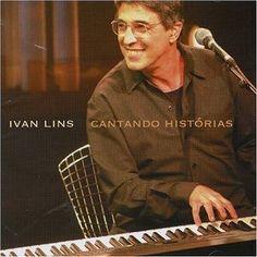BUY LINK :   http://www.amazon.com/gp/product/B0006VBGW4/ref=as_li_qf_sp_asin_il_tl?ie=UTF8=1789=9325=B0006VBGW4=as2=20-brazilianmusic-20 . Cantando Historias: Ivan Lins: Music