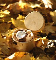 #wooden #watch #watches #from #Poland #handmade #eco #design #zegarki #zegarek #zdrewna #drewno #Skowron #unique #style #design