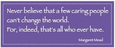 margaret+mead+quote.jpg