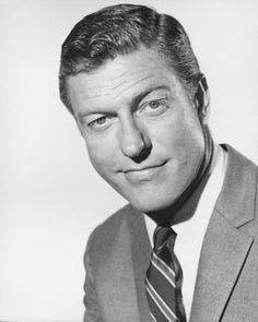 """Dick Van Dyke! (8-2013) Recently Dick was driving down the freeway when his sports car started on fire. He barely escaped with his life. Still with a sense of humor he tweeted,""""Used Corvette, CHEAP!:"""""""