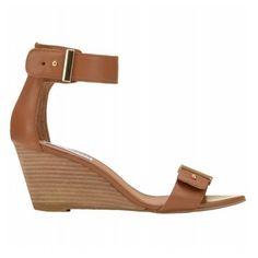 Steve Madden Narissaa found at #ShoesDotCom