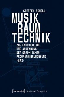 Musik – Raum – Technik Artwork, Mathematical Analysis, Musik, Work Of Art, Auguste Rodin Artwork, Artworks, Illustrators