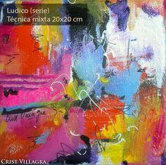 Ludico (3)