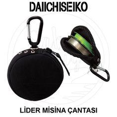 Daiichiseiko Leader Pouch Neo Lider Misina Çantası