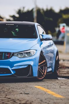 - Nice and cool cars. BMW is one of several well-known car brands that have managed to create good and cool cars in the world. Bmw M4, Bmw F10 M5, 3 Bmw, Bmw 650i, Lamborghini, Bugatti, Ferrari, Bmw Autos, Rolls Royce