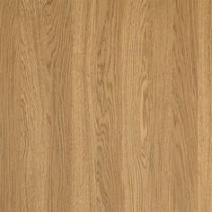 Wood Grains - Millennium Oak