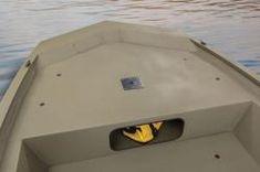 Research 2015 - Lowe Boats Lowe Boats, Trolling Motor Mount, Folding Boat, Tracker Boats, Mercury Outboard, Jon Boat, Seat Storage, Extruded Aluminum, Center Console
