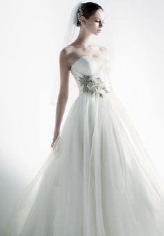 short wedding gown davids bridal