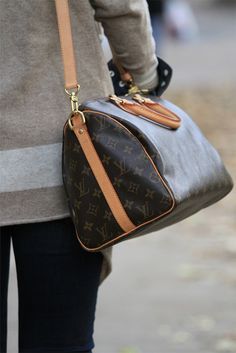 New Styles From Louis Vuitton Handbags Store Save Please Click the Link to  Check Any Bags Style You Like! ecba532b1d689