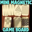 kids games to make