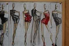 DESIGNING SS2010
