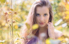 https://flic.kr/p/qiN9KV | Such a Flower | :)  Sony A7  Canon FL 55mm f/1.2 1/640 s à f/1.2 pour 80 Iso  Réflecteur blanc et doré  Traitement à l'aide de Lr, Cs5 et DxO FilmPack  Avec Stella.