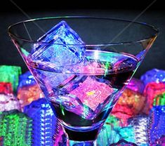 We are UK based party accessories supplier that provide the best LED party accessories like LED bracelets, LED Foam Sticks, Jelly Rings, Ice Cubes, hair extensions at reasonable prices.