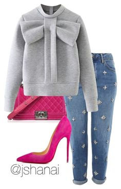 Designer Clothes, Shoes & Bags for Women Classy Casual, Classy Outfits, Chic Outfits, Fashion Outfits, Womens Fashion, Denim Fashion, Cute Fashion, Fall Winter Outfits, Winter Fashion
