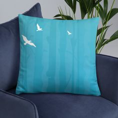 Facebook T Shirt, Cushions For Sale, Flying Birds, Afternoon Nap, Bird Tree, Christmas Items, Home Decor Items, Art Studios, Fashion Prints