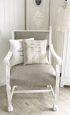 Outstanding 125 Best Shabby Chic Chairs Images In 2013 Bedrooms Download Free Architecture Designs Scobabritishbridgeorg