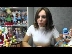 Наталья Полех 30 сентября 2016 - YouTube