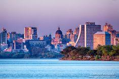 Porto Alegre é Demais ! #poa