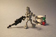 Lego Robot, Lego War, Lego Lego, Lego Batman, Legos, Lego Minecraft, Minecraft Skins, Minecraft Buildings, Lego Memes