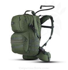 b98b8e3f24 Patrol 35L Hydration Cargo Pack - SOURCE Tactical Accessori Per Camion,  Borsa Da Giorno,