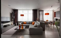 msculine apartment Masculine Apartment, Divider, Room, House, Furniture, Modern Interiors, Home Decor, Male Apartment, Bedroom